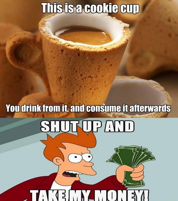 cookie cup.jpg