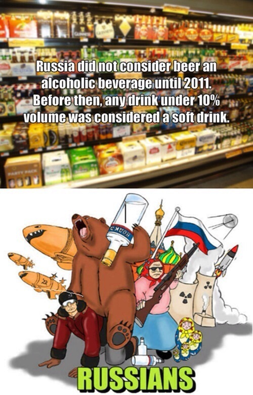 russia alchohol.jpg