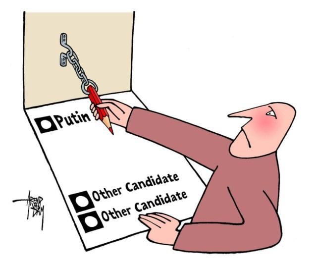russian voting.jpg