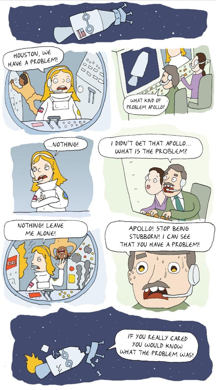 women in space.jpg