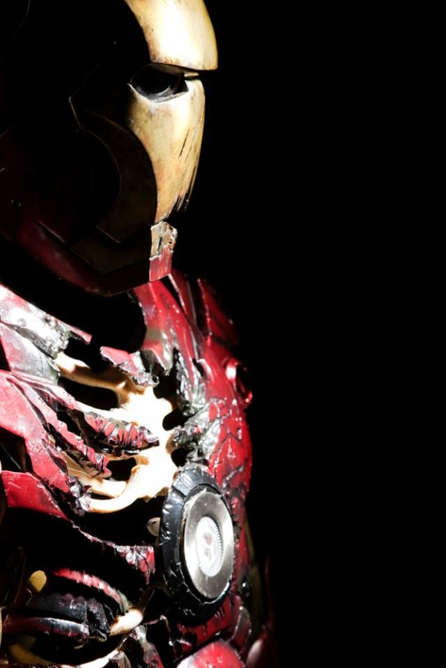 Battle Damaged Iron man.jpg