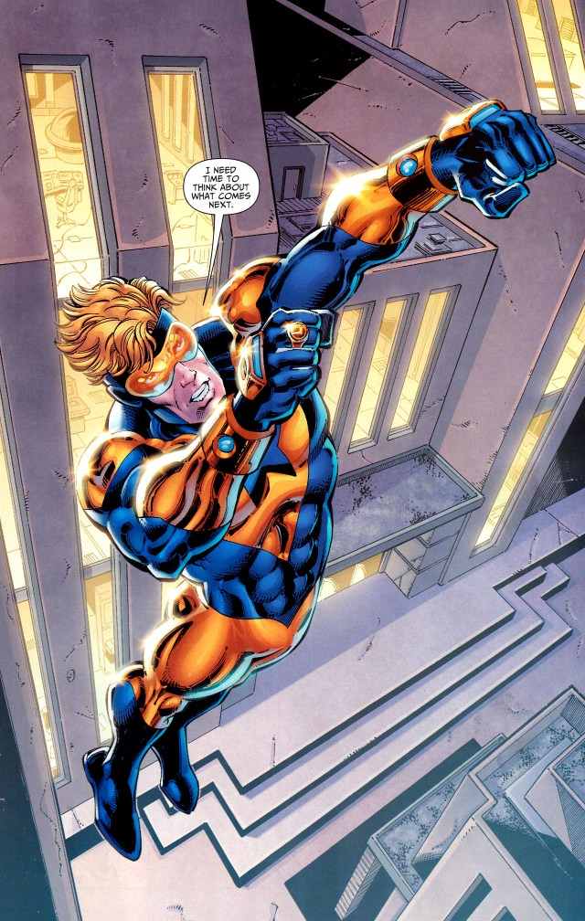 Booster Gold Needs Time To Think.jpg