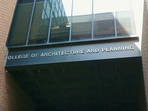 College of architecture and planning.jpg