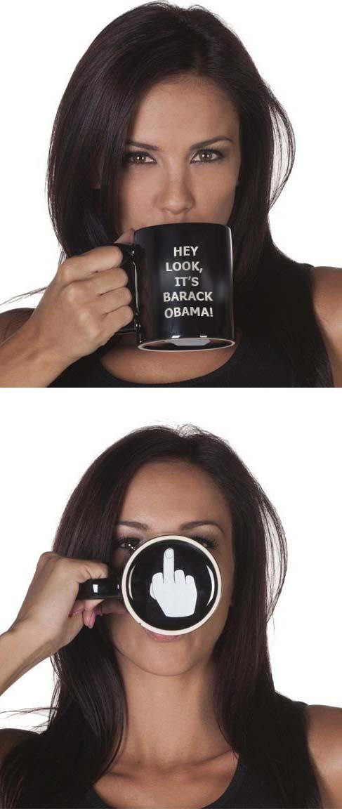 Hey look, it's barack obama.jpg