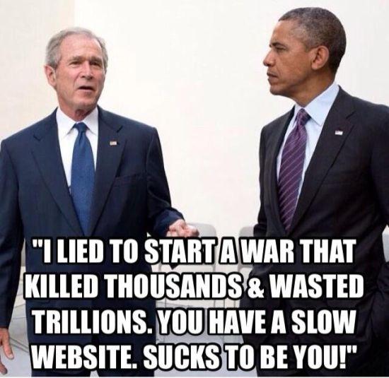 Obama had a slow website.jpg