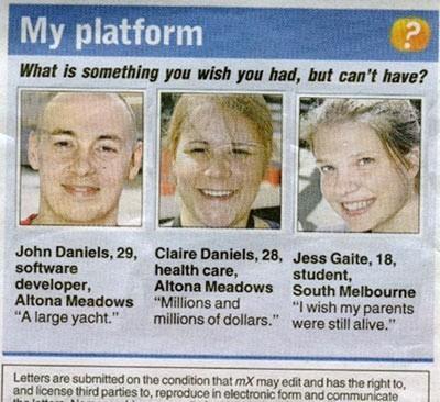 Sad Platform.jpg