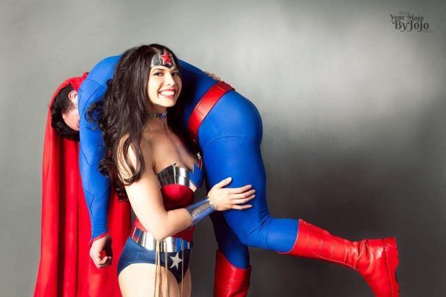 Wonder Woman vs Superman.jpg