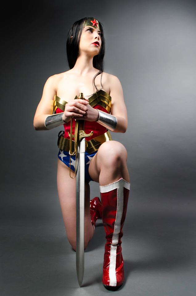 Wonder Woman with sword.jpg