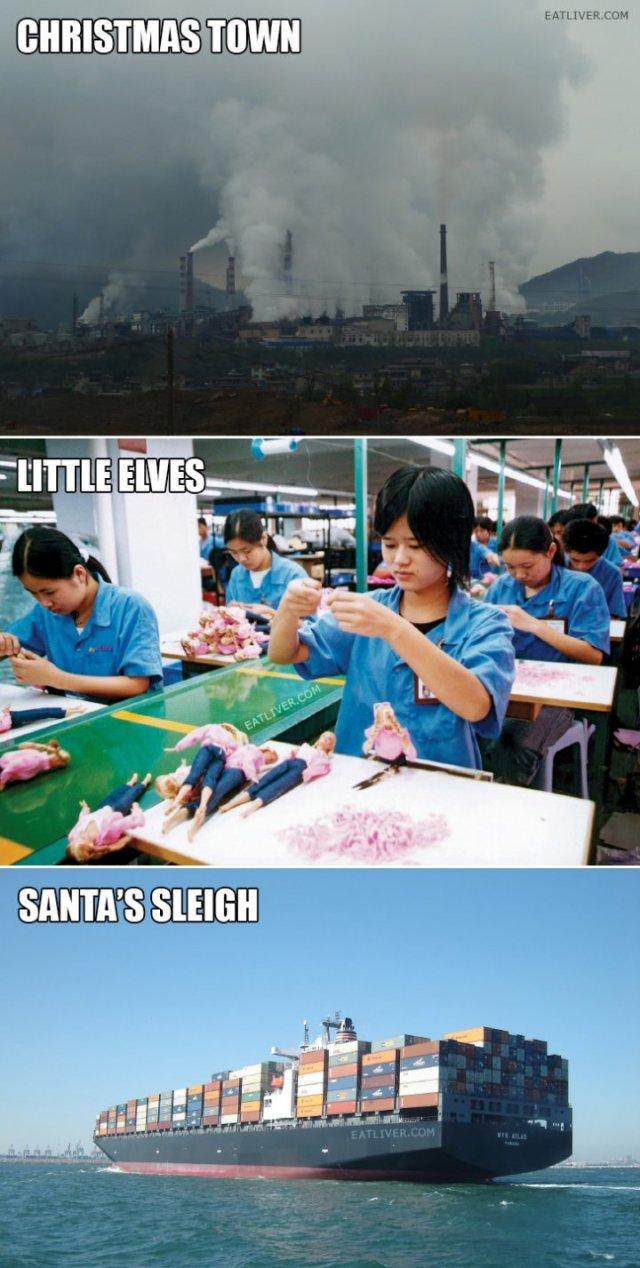 american christmas.jpg