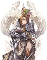 angel_blade_by_elwingil-d5kjglw