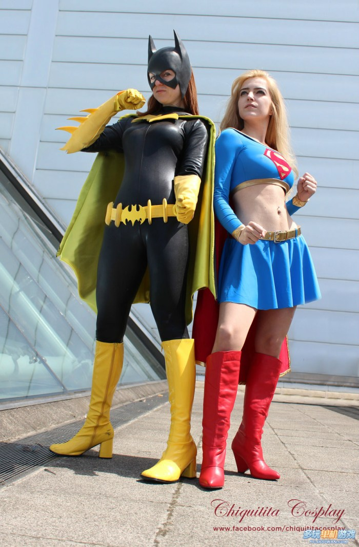 batgirl and supergirl cosplay.jpg