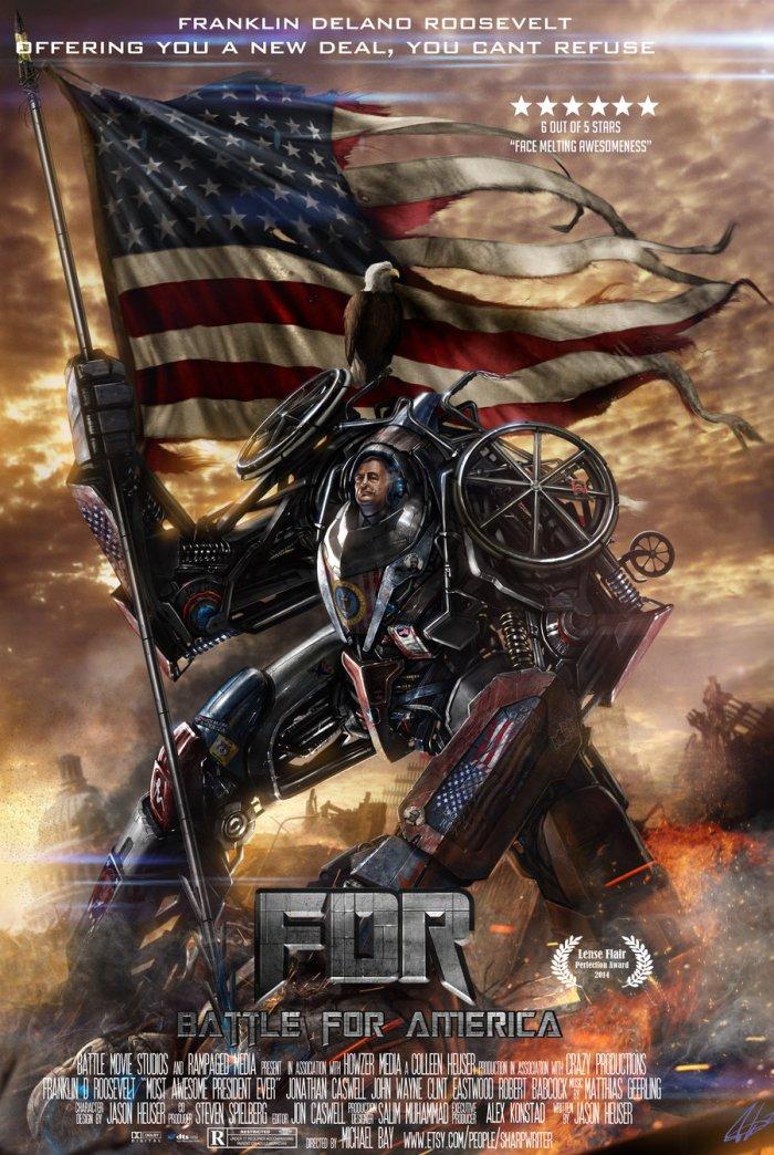 fdr battle for america by sharpwriter.jpg