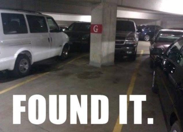 found it.jpg