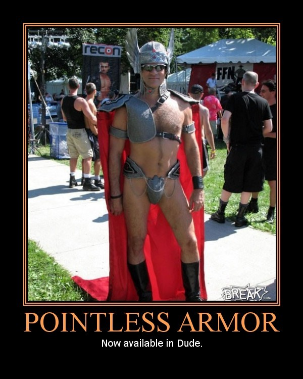 pointless_armor_now_available_in_dude