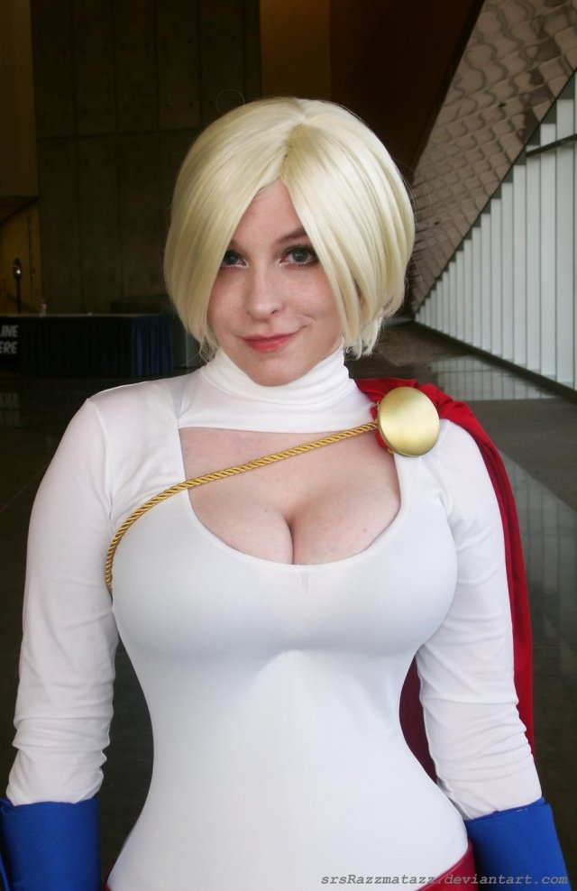 powergirl smirks.jpg