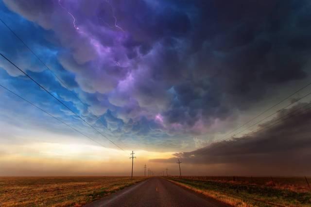 purple clouds.jpg