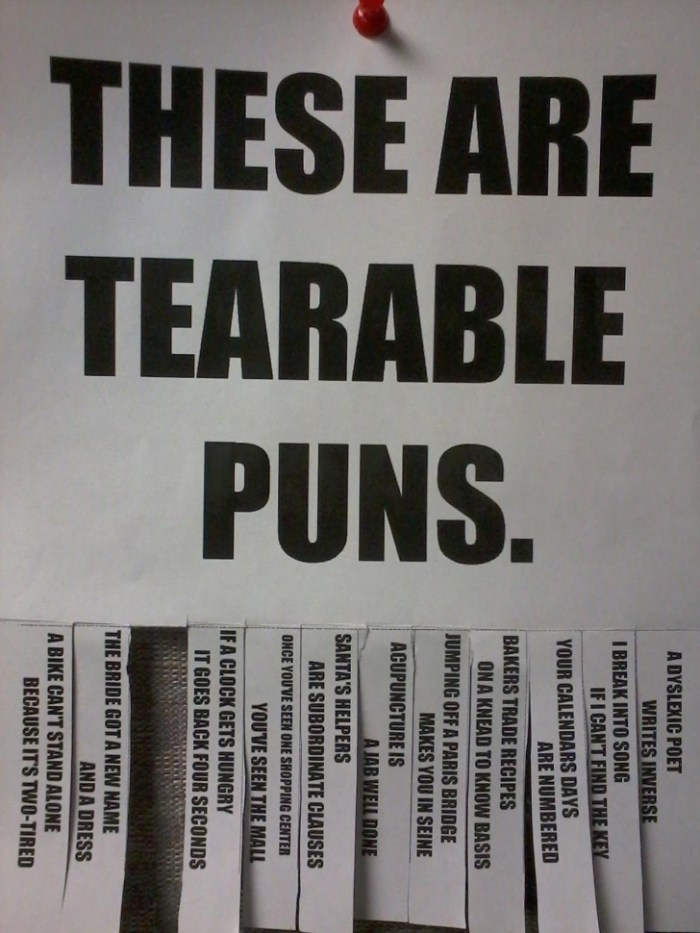 these are tearable puns 2.jpg