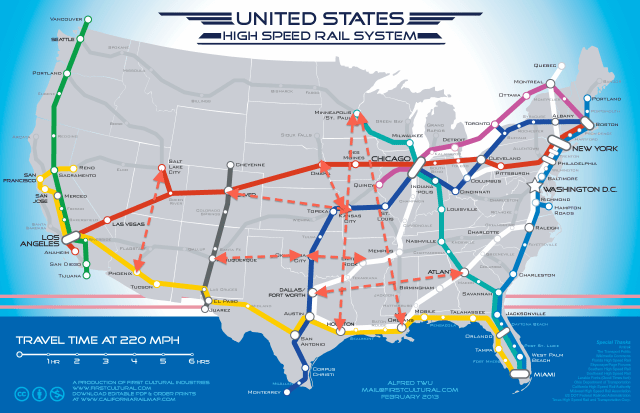 united states high speed rail system.png