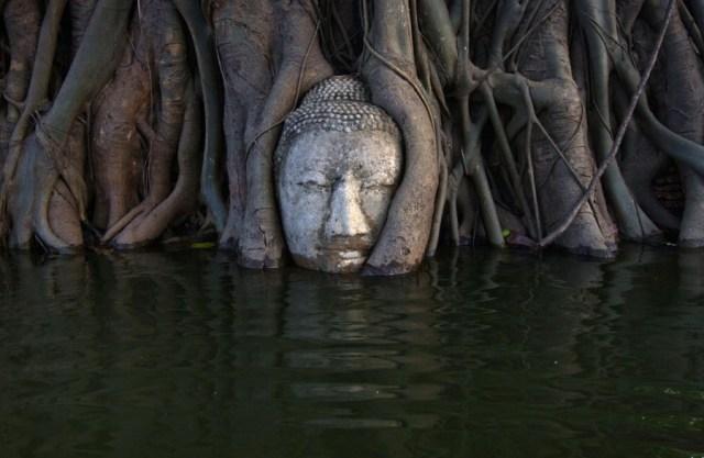 Drowning God.jpg