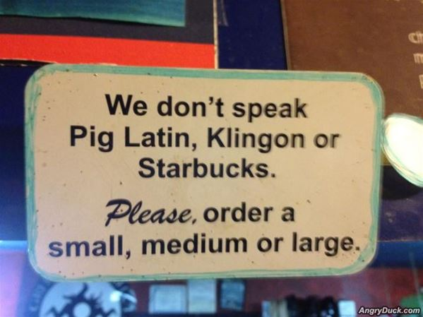 Normal Coffee Shop Sign.jpg