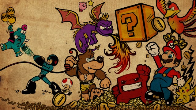 Video Game Hero Wallpaper.jpg