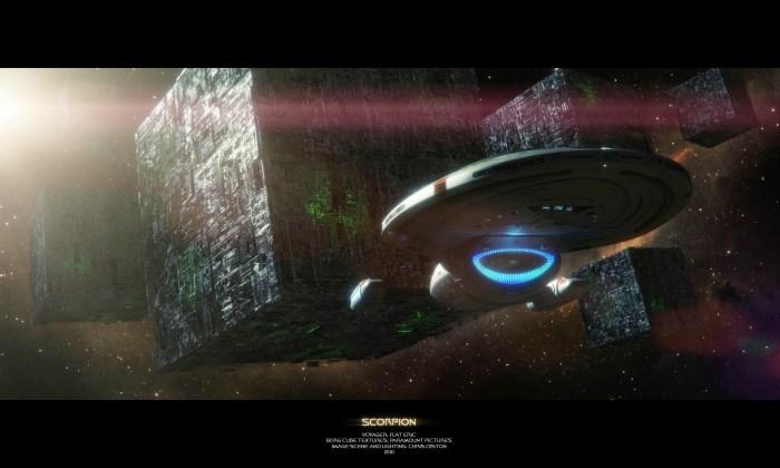 Voyager - Scorpion.jpg