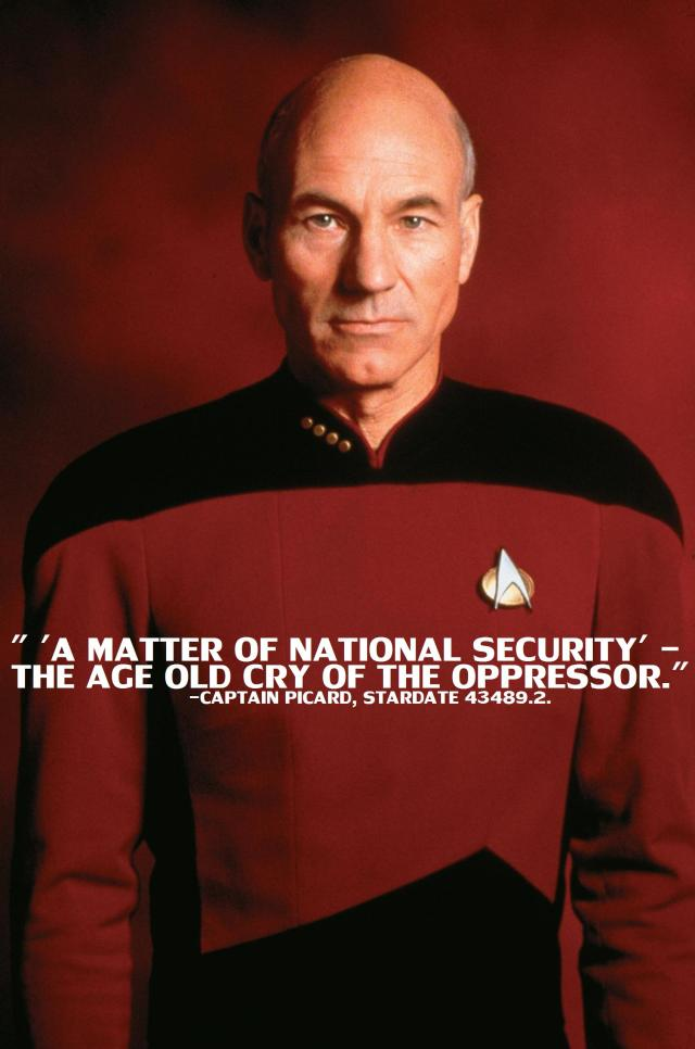 captain picard - a matter of national security.jpg