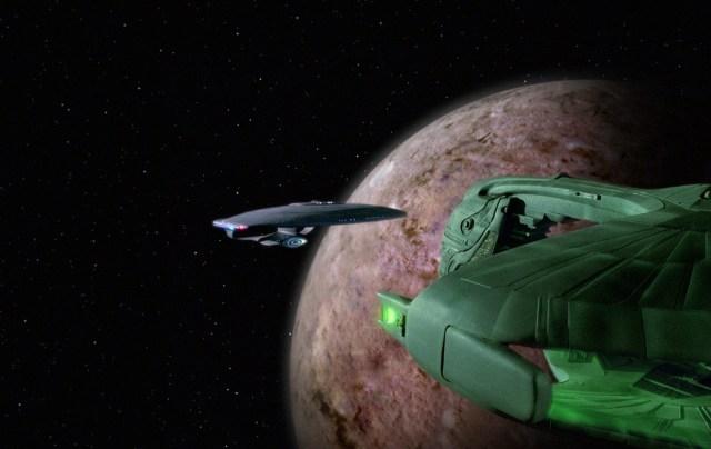enterprise standoff wallpaper.jpg