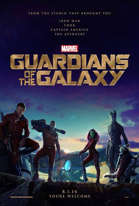 guardians of the galaxy movie poster.jpg