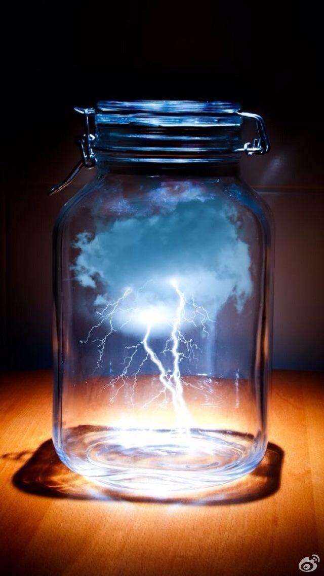 lightning in a bottle.jpg