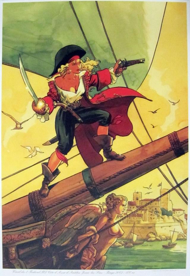 pirate woman.jpg