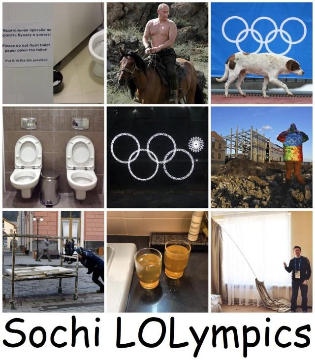sochi lolympics.jpg