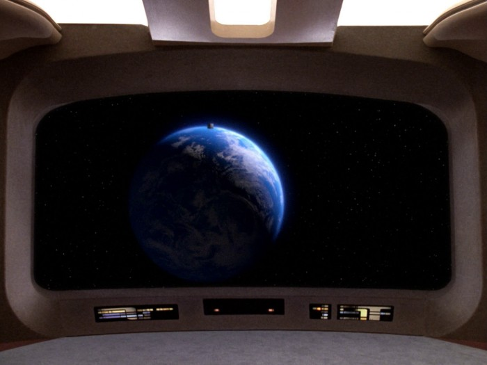 the borg visit earth.jpg