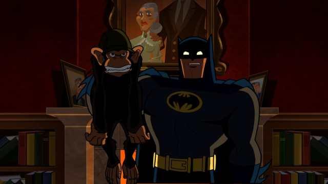 Batman and Detective Chimp.jpg