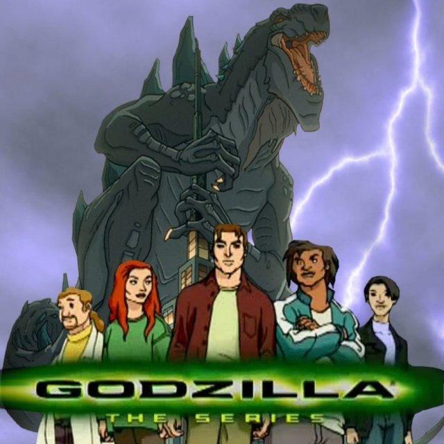 Godzilla_the_series_