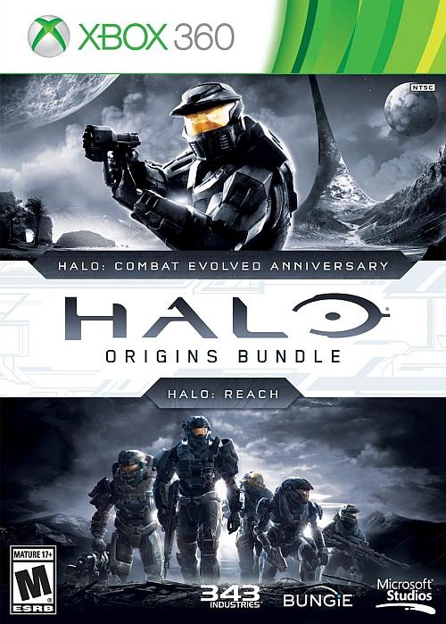 Halo Origins Bundle.jpg