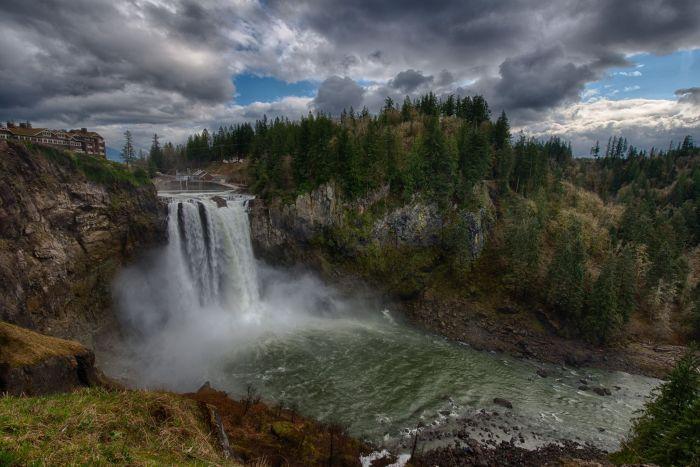 Snoqualmie Falls, Washington .jpg