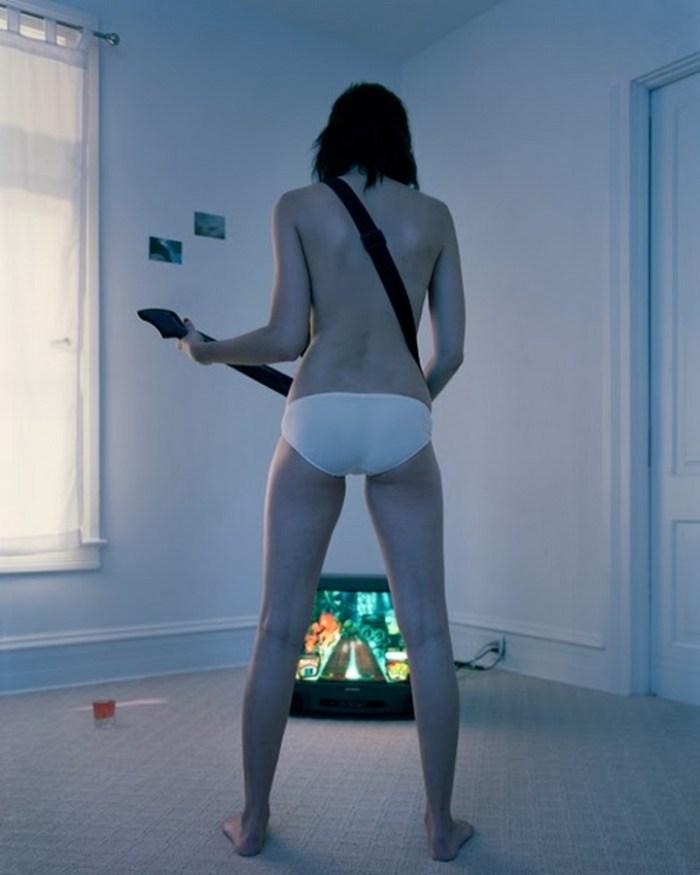 Topless Guitar Hero.jpg