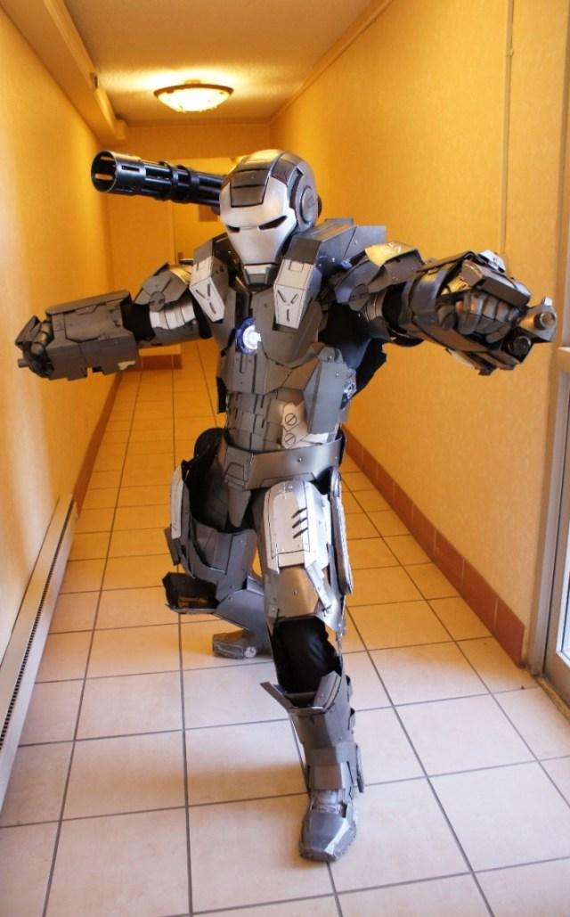 War Machine Cosplayer.jpg