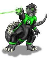 b_day_green_lantern_godzilla_by_scatha_the_worm-d303g97