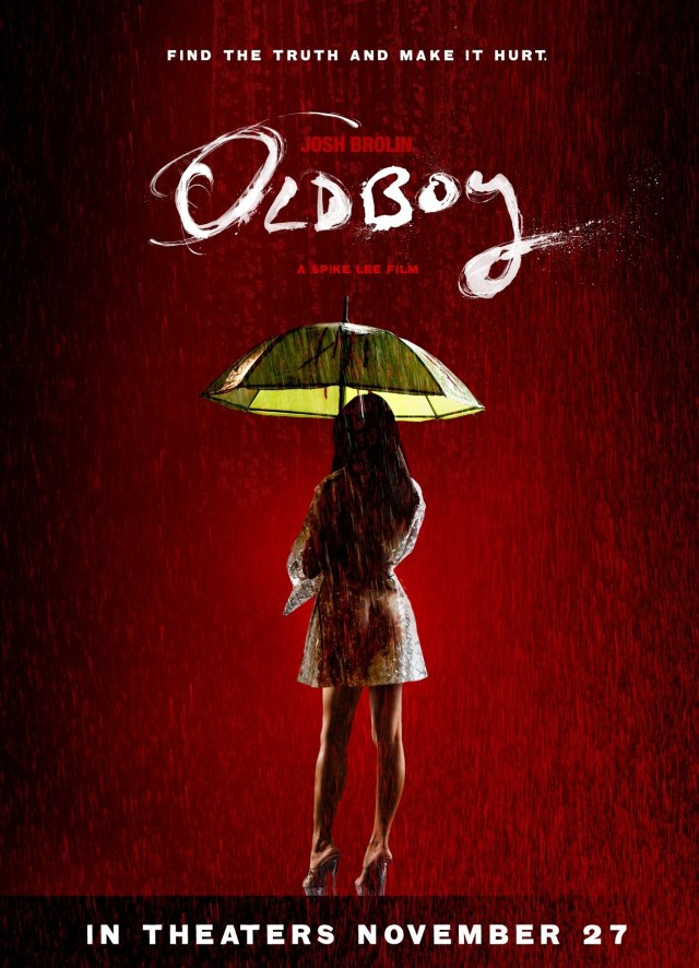oldboy-poster09