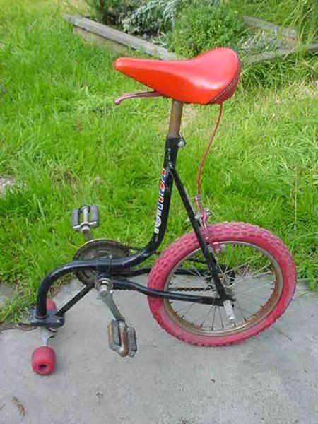 training unicycle.jpg