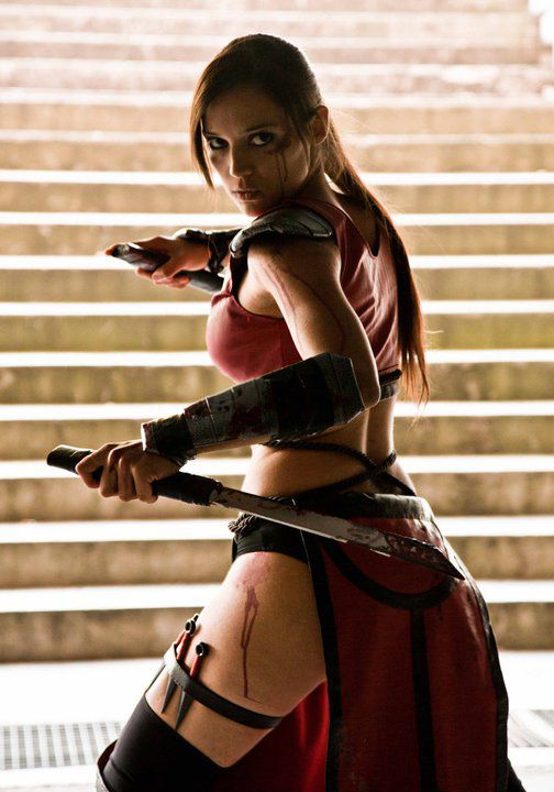 Mortal Kombat cosplay.jpg