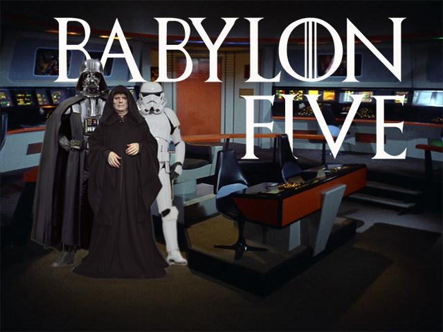 babylon five crew.jpg