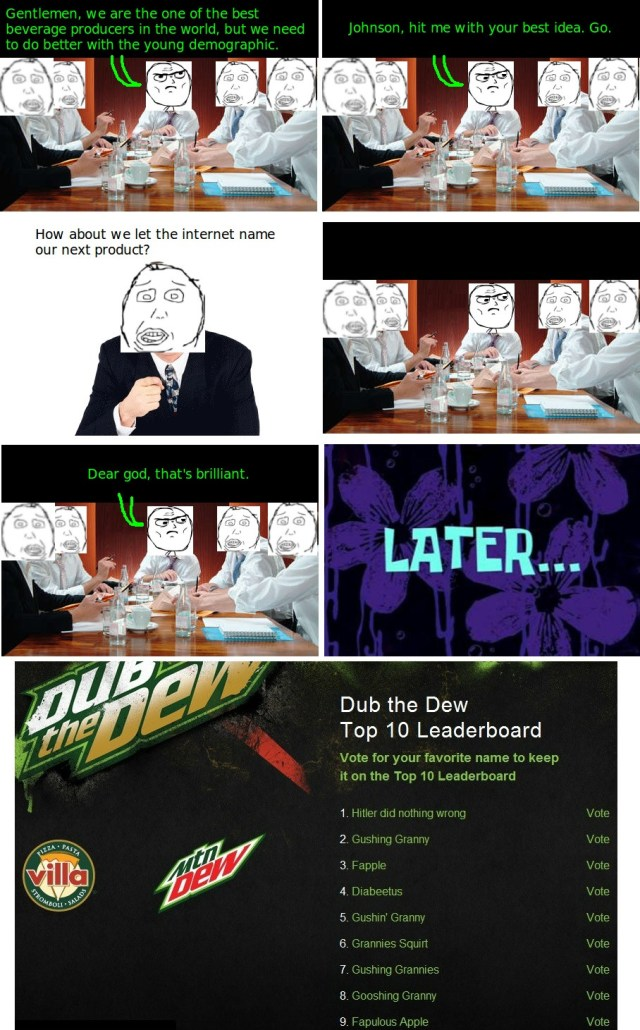 dub the dew.jpg