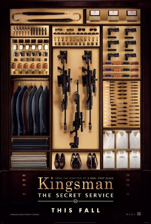 kingsman movie poster.jpg