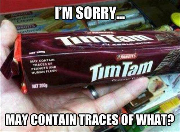 may contain what.jpg
