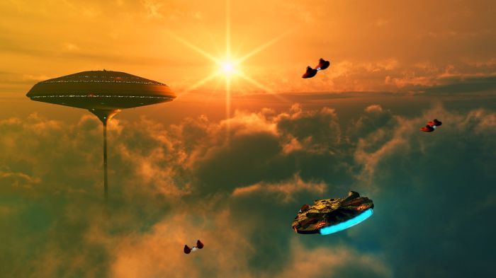 millenium falcon visits cloud city.jpg