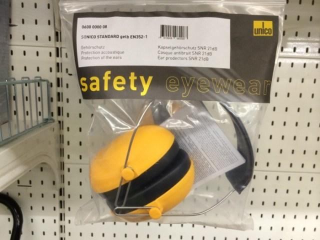 safety eyewear.jpg