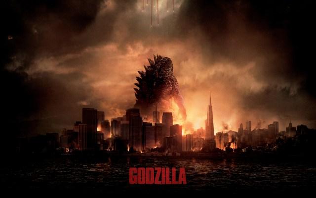 Godzilla Wallpaper.jpg
